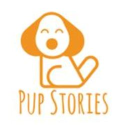 Pup Stories